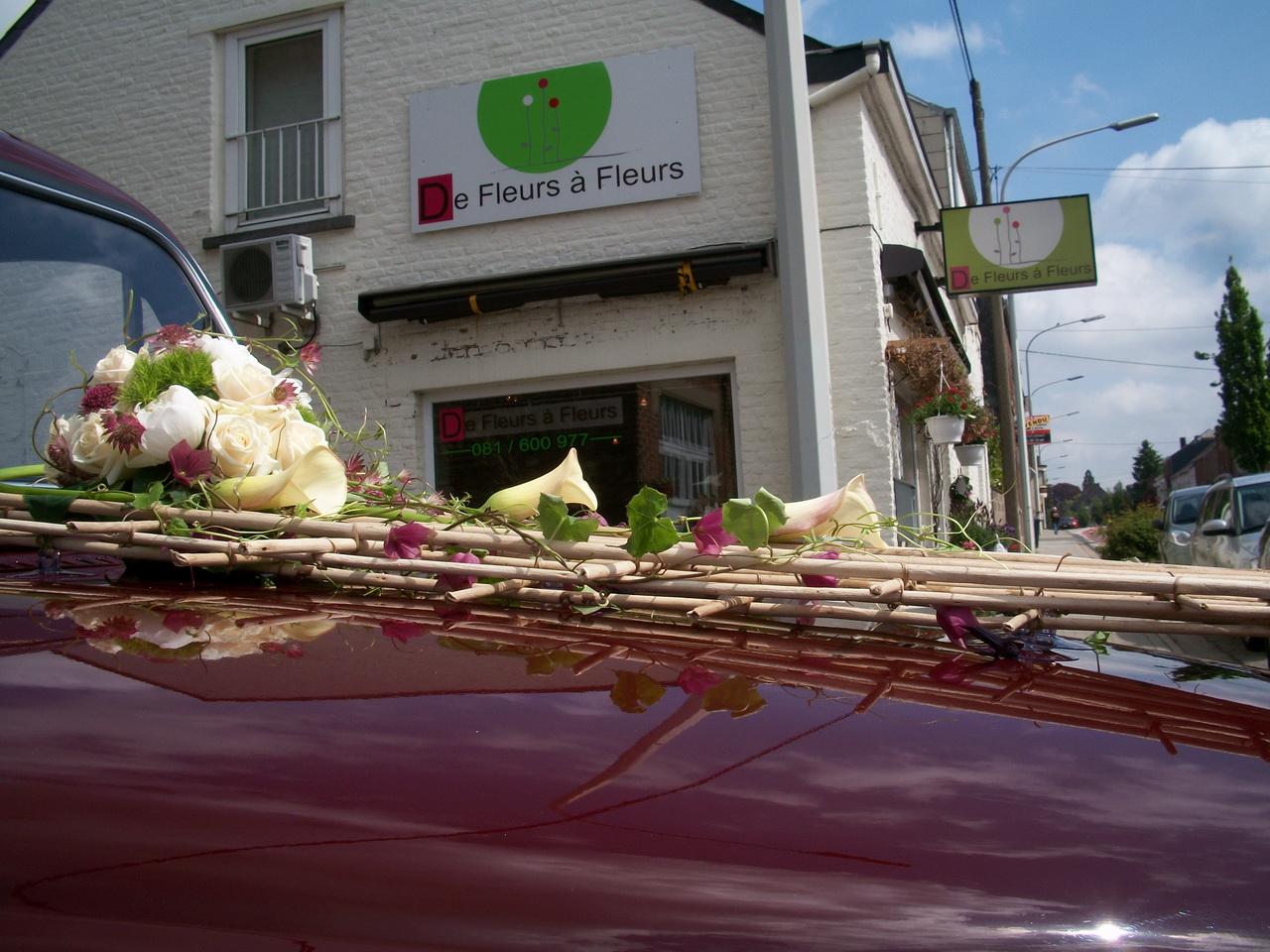 votre fleuriste gembloux fleurs gembloux de fleurs a fleurs fait la livraison de vos fleurs. Black Bedroom Furniture Sets. Home Design Ideas