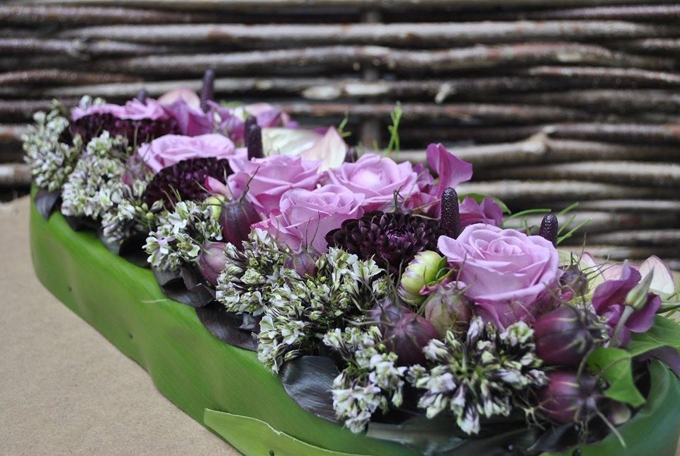 Fleuriste mortuaire sombreffe et gembloux fleurs d c s for Fleuristes et fleurs